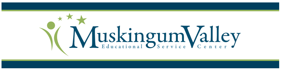 Muskingum Valley ESC